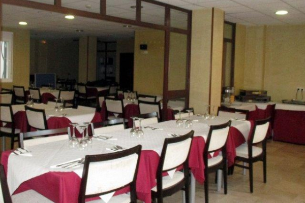 restaurantea00b242d-4af3-1790-dbcd-780627591b092A6759B1-2C1F-5D9D-5189-79918A90072F.jpg
